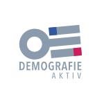 Demografie aktiv_150
