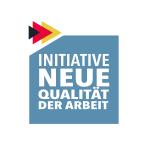 Initiative neue Qualitaet der Arbeit_150
