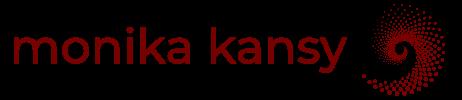 Monika Kansy